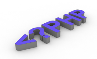 Tutorial Contoh Script PHP Dasar dan Sederhana