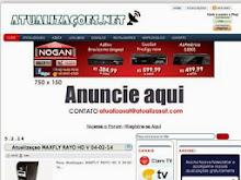 ATUALIZAÇÕES.NET