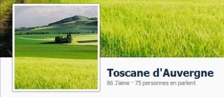 https://www.facebook.com/toscanedauvergne