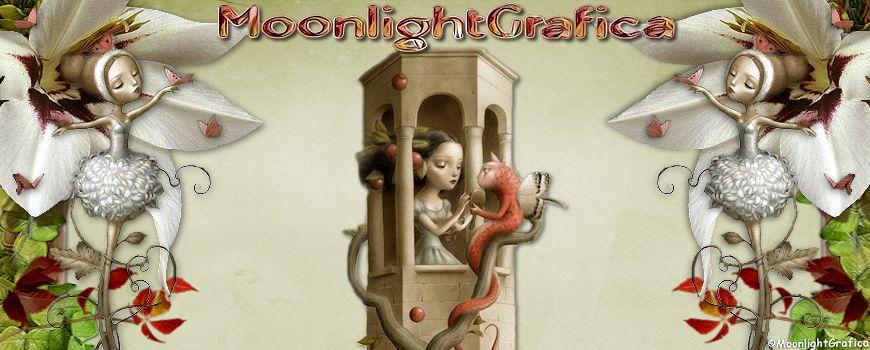 MoonlightGrafica