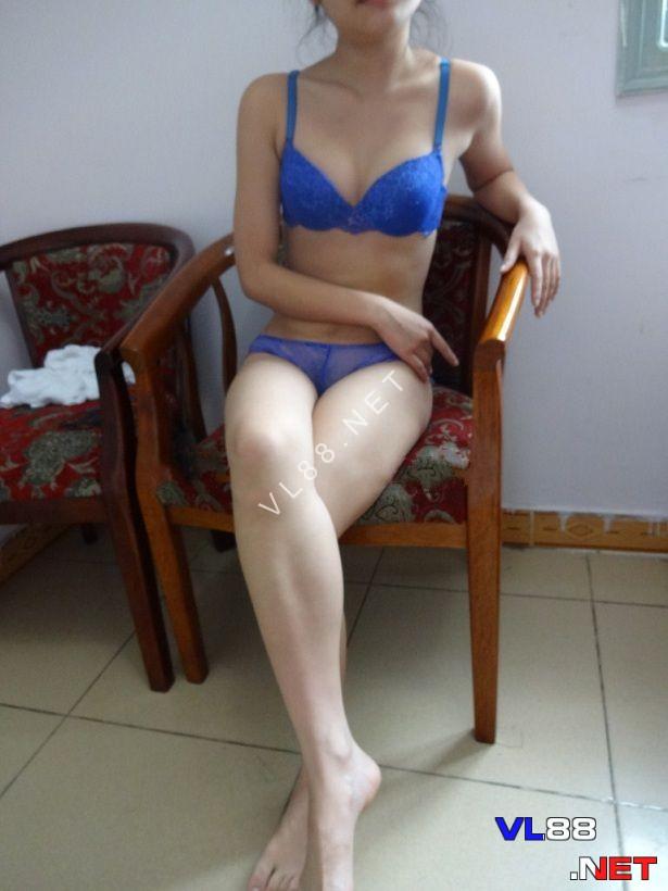 xem ảnh sex Anny Nguyen 18t hàng dep