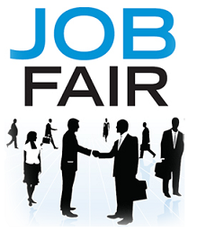 Job Fair 2012 at Shaheed Udham Singh Tangori Mohali