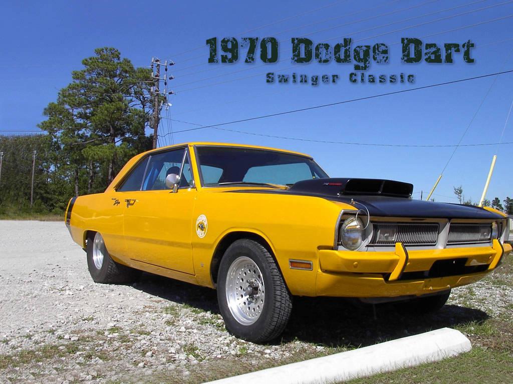 http://3.bp.blogspot.com/-IuW6cVW18-s/TnjZsqU-QeI/AAAAAAAAAhk/3SCm_jd0Uoc/s1600/1970-dodge-dart-swinger-classic-a-rods-backgrounds-797834.jpg