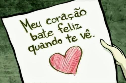 Resultado de imagen para frases do amor em portugues