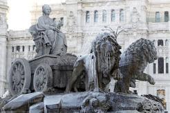 Ola de frío sacude a Europa: 30 muertos