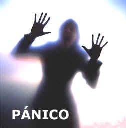 que son los ataques de panico. tratamiento para los ataques de panico. Tratamiento alternativo natural para ataque de panico