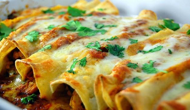 http://recipes.sandhira.com/chicken-enchiladas-74413.html