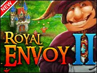 royal envoy 4 online