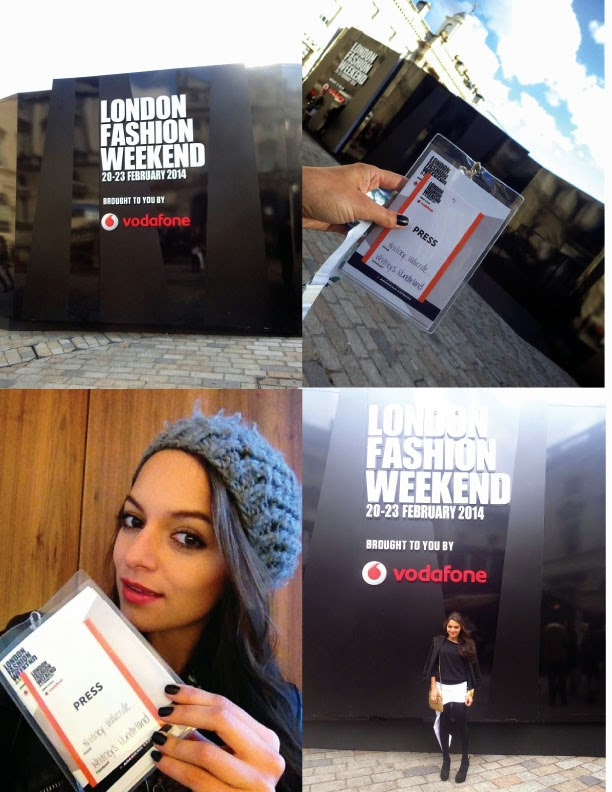 http://www.whitneyswonderland.com/2014/09/join-me-at-london-fashion-weekend.html
