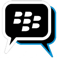 "BlackBerry Lepas ""BBM"" ke Android dan iPhone"