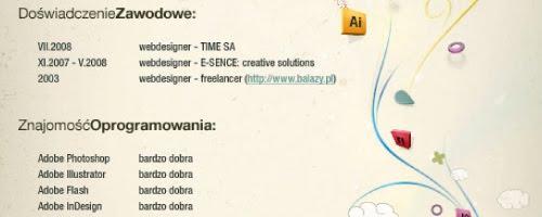 Bacaan Inspiratif desain grafis