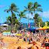 Hawaiian Pro, una prueba diferente