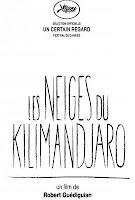 As Neves do Kilimanjaro, de Robert Guédiguian