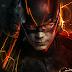 """Conheça Zoom, vilão que aparecerá em """"The Flash"""""""