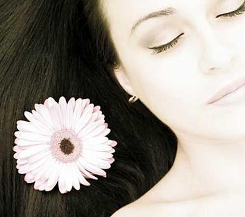 Estética Beleza e Bem Estar