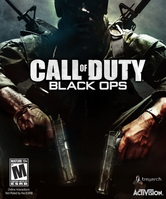 Cod mw3 single player crack download for xp