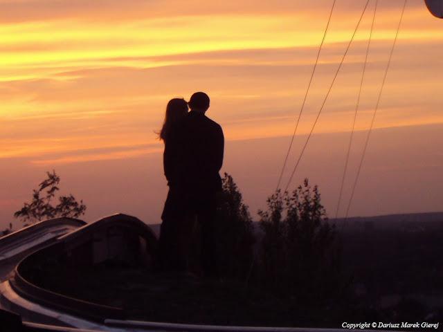 10 Zasad Udanego Małżeństwa. Fot Dariusz Marek Gierej