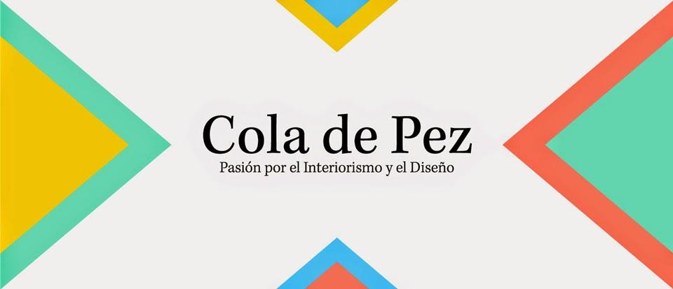 Interioristas Alicante - Celia Mira