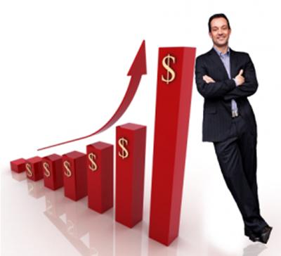 Bí quyết bán được hàng tăng doanh số