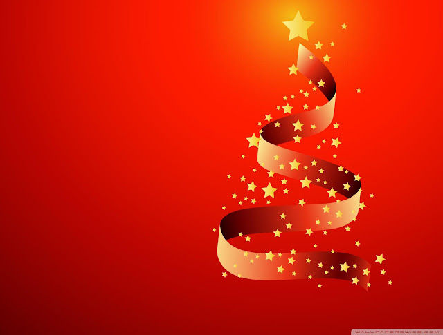 merry christmas pics Christmas awesome wallpaper