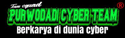 Forum Hacker Jateng