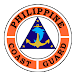 Coast Guard green-lights trips of all seagoing vessels in Bicol