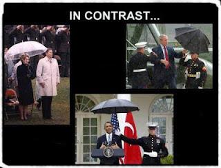 The obama Administration/Regime 9