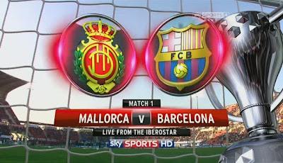 مشاهدة مباراة برشلونة وريال مايوركا بث مباشر اليوم السبت 2013/4/6 في الدوري الاسباني First+Half+-+La+Liga+-+Mallorca+v.+Barcelona+-+24-03-12%5B%28000811%2918-23-58%5D