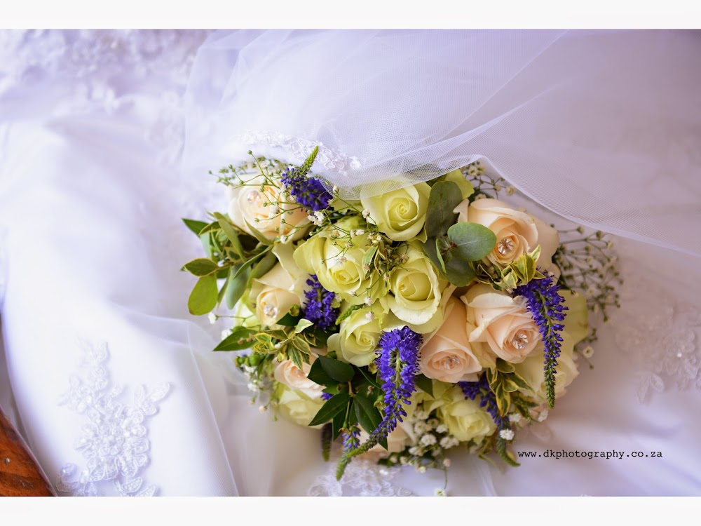 DK Photography Slideshow-018 Bianca & Ryan's Wedding in Eensgezind Function Venue  Cape Town Wedding photographer