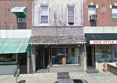Pollyodd hopes to open at 1908 E Passyunk by next week