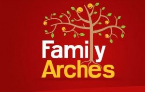 http://www.familyarches.com/
