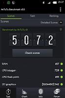 Meningkatkan Performa Android GPU Adreno