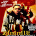 DJ Zimmie - You Gots To Grill 7 - Only Built 4 Kielbasa Linx