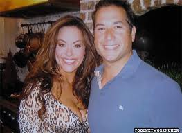 Is bobby deen still dating katy mixon