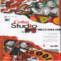 Coke Studio at MTV (CD 3) - (2011)?
