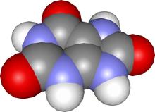 acido urico alto causas y tratamiento remedios caseros para la gota de los pies que pasa si tengo acido urico bajo