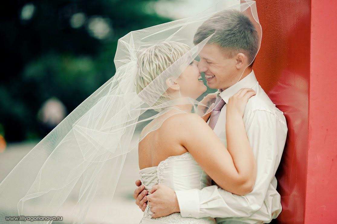 Мне приснилось свадьбы