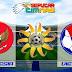 Prediksi Skor Indonesia vs Vietnam Tgl 13 Agustus 2014