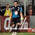 Melhores momentos de Ponte Preta 0x0 Bahia - Campeonato Brasileiro 2013 - 7ª rodada