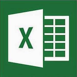 Excel2013 リレーションシップ機能を使ってピボットテーブルで集計する方法