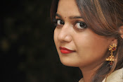 Colors Swathi at Kulfi Audio Launch-thumbnail-5
