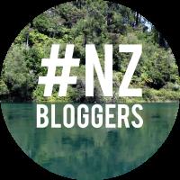 NZ Blogger