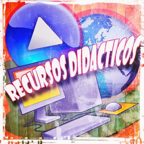 http://escuela2viedma.blogspot.com.ar/p/recursos-didacticos.html