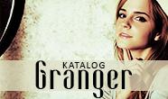 Katalog Granger ^^