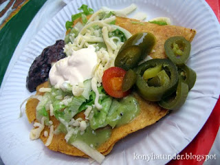 Mero-Mero-tacos
