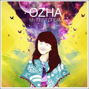 Ozha - Aku Tak Bisa