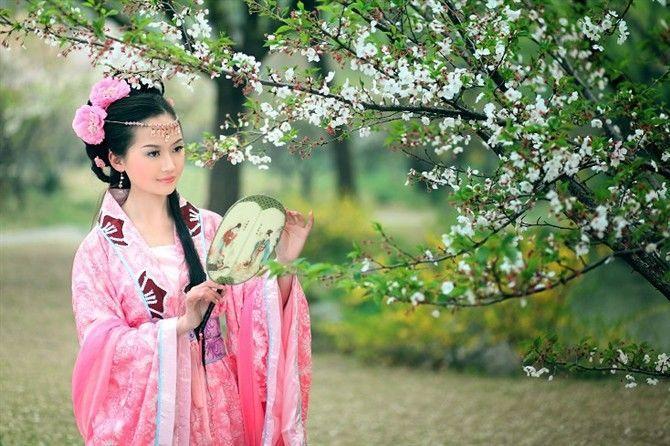 啊...我的好姑娘 (á ... wǒ de hǎo gū niang), My lovely lady