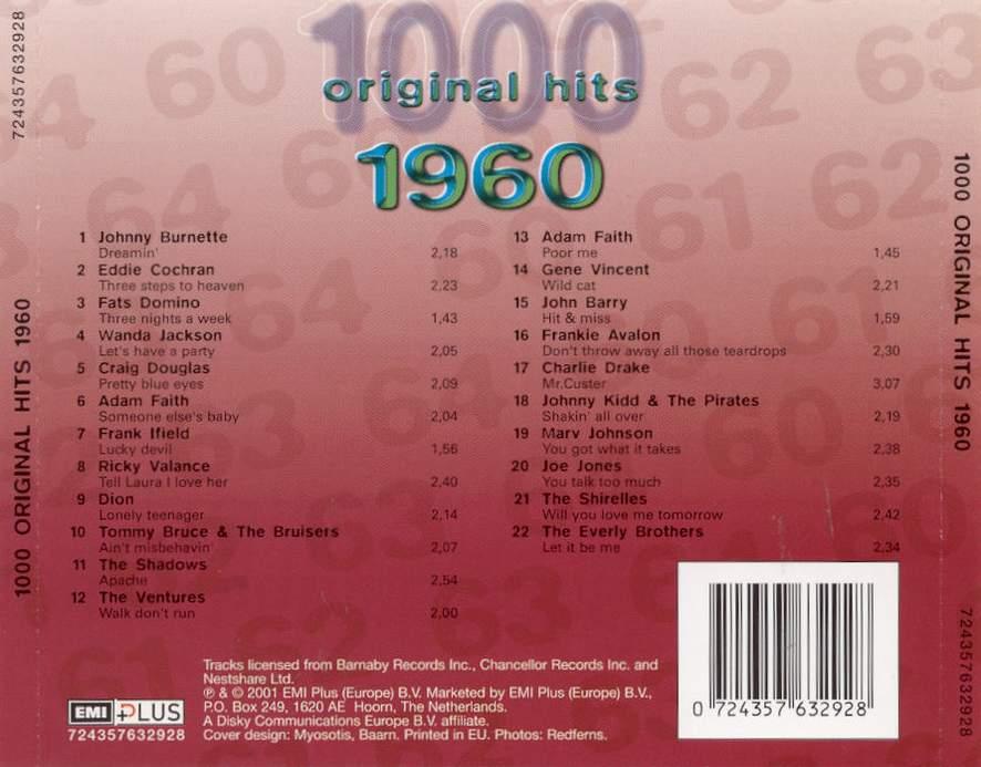 The Beatles 1967 1970 Vol 1