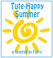 Tute Happy Summer