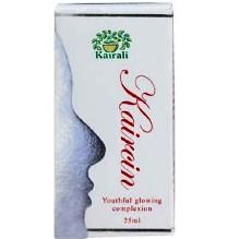 hebal oil for winter skin care
